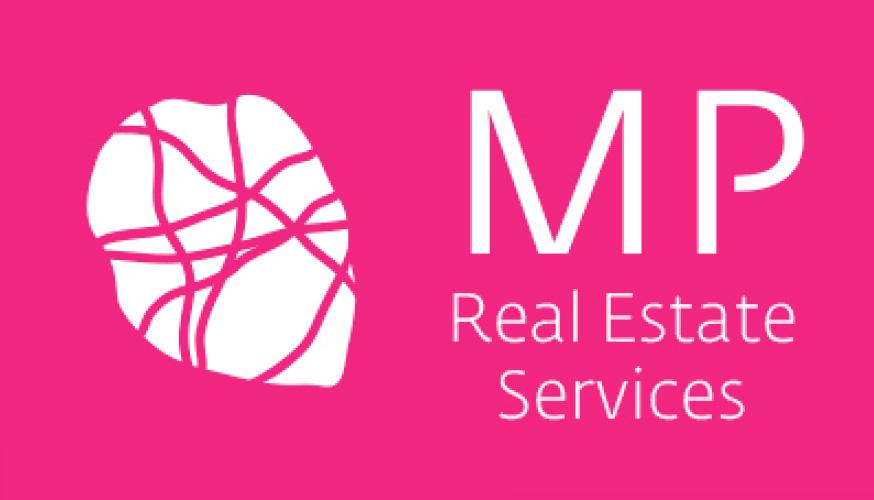mp_logo_ewp2
