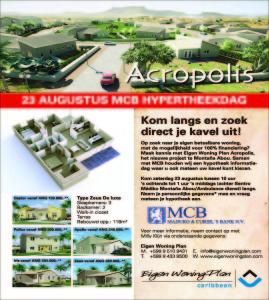 140965 Adv Open Dag Akropolis 3k20 NL v3a HR