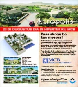 140965 Adv Open Dag Akropolis 3k20 PAP v3a HR