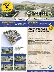 140967 Flyer Acropolis