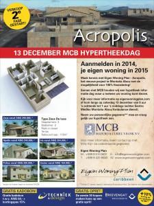 MCB EWP Open House Dec 2014 NL
