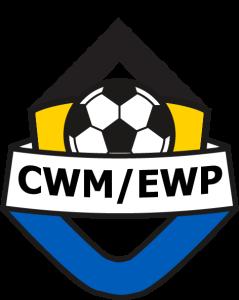 CWM_EWP_Logo_Torneo_Futbol