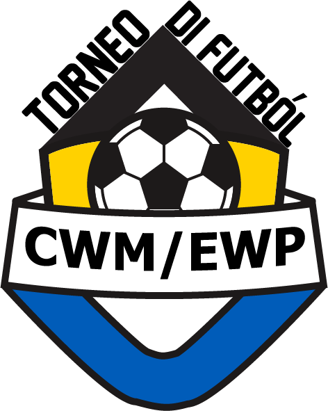 CWM EWP Soccer Tournament 2015