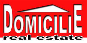 logo_dom_ewp